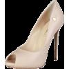Pierre Cardin Shoes - Classic shoes & Pumps -