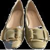 Pierre Cardin Shoes - Klasične cipele -