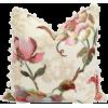 Pillow754 - Furniture -