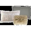 Pillow 86 - Furniture -