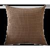 Pillow - Arredamento -