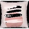 Pillow - Möbel -