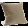 Pillow - Furniture -