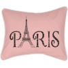 Pillow Pink - Predmeti -