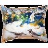 Pillow - Predmeti -