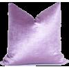 Pillow - Objectos -