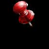 Pin - Predmeti -