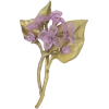 Pin - Other jewelry -