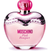 Pink Bouquet Moschino - Fragrances -