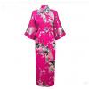 Pink Kimono Sleepwear - Pijamas - $28.99  ~ 24.90€