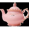 Pink63 - ドリンク -