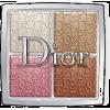 Pink936 - Cosmetics -