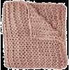 Pink9735 - Möbel -