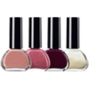 Pink9864 - Cosmetics -