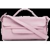 Pink9864 - Hand bag -