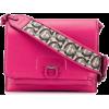 Pink. Bag - Carteras -