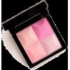 Pink. Blush - Cosmetics -