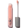 Pink. Coral. Lipstick - Cosmetics -
