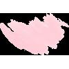 Pink Filler - Uncategorized -