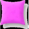 Pink Flamingo Throw Pillow - Uncategorized - $41.99