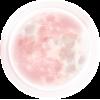 Pink Moon - 饰品 -