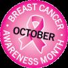Pink October - Texte -