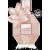 Pink. Perfume - Parfemi -