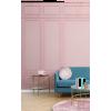 Pink Room - 饰品 -