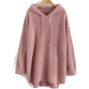 Pink - Pullover -