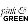 Pink and Green - Textos -