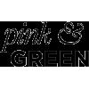Pink and Green - Testi -