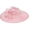 Pink hat - Šeširi -