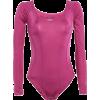 Pinko bodysuit - Uncategorized -
