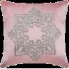 Pink pillow754 - Furniture -