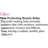 Pink text1 - 插图用文字 -