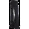 Pinstripe Pant - Leggings - $29.50