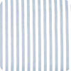 Pinstripes - Background -