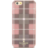Plaid - Uncategorized -