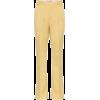 Plan C - Capri hlače -