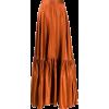 Plan C - Skirts -
