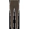 Platinum Jeggings - Jeans -
