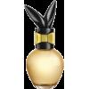 Playboy VIP for Her Playboy - Fragrances -
