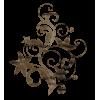 Png Ariel - Items -
