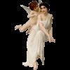 Png Ariel - Figuras -