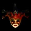 Png Ariel - Figure -