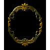 Png Ariel - Frames -
