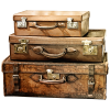 Png Ariel - Furniture -