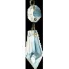 Png Ariel - Objectos -