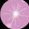 Png Ariel - Lights -