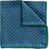 Pocket square (Charles Tyrwhitt) - Tie -